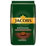 Jacobs Krönung Aroma-Bohnen Kräftig 500g