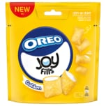 Oreo Joy Fills Golden 90g