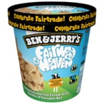 Ben & Jerry's Eis Fairway To Heaven 465ml