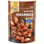 Farmer's Snack Pekannuss mit Salz vegan 100g
