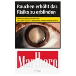 Marlboro Mix 20 Stück
