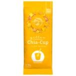 Davert Yellow Chia-Cup Sunny Mango 39g