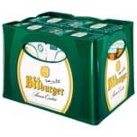 Bitburger Glutenfrei 24x0,33l