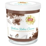 REWE Feine Welt Kakao-Kokos Creme 200g