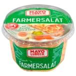 Mayo Farmersalat 200g
