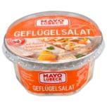 Mayo Geflügelsalat 150g