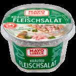 Mayo Kräuterfleischsalat 200g