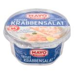 Mayo Krabbensalat 150g