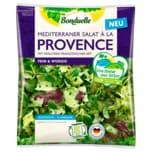 Bonduelle Mediterranter Salat à la Provence 120g