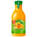 Innocent Multi Mix Orange 1,35l