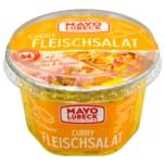 Mayo Curryfleischsalat 200g