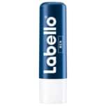 Labello Lippenpflege Men Active 5,5ml