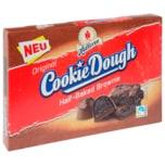 Halloren Cookie Dough Half-Baked Brownie 145g