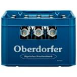 Oberdorfer Helles 20x0,5l