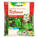 Bonduelle Gourmet Salat alla Toskana 120g