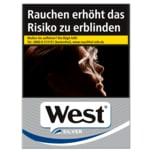 West Silver 22 Stück
