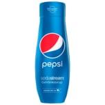 SodaStream Getränkesirup Pepsi 440ml
