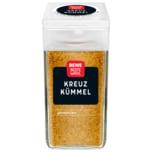 REWE Beste Wahl Kreuzkümmel gemahlen 35g
