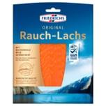 Friedrichs Rauch-Lachs ASC 100g