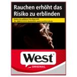 West 26 Stück