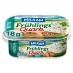 Milram Frühlings Quark 185g