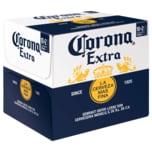 Corona Extra 12x0,355l