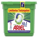 Ariel Universal+ All in 1 Pods 342g, 12WL