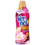 Vernel Weichspüler Aroma Therapie Magnolie 850ml, 34WL