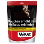 West Red 134g