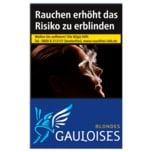 Gauloises Blondes 20 Stück