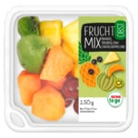 REWE to go Fruchtmix 150g