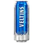 Veltins Pilsener Alkoholfrei 0,5l