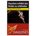 Gauloises Red 20 Stück