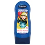 Bübchen 2 in 1 Shampoo & Duschgel Wasser marsch 230ml