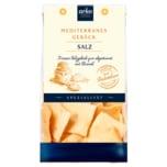Arko Mediterranes Gebäck Salz 150g