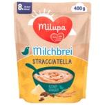 Milupa Milchbrei Stracciatella ab 8. Monat 400g