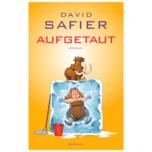 Aufgetaut, David Safier