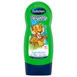 Bübchen Shampoo & Duschgel Tigerwäsche 230ml