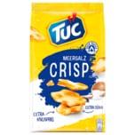 Tuc Crisp Meersalz 100g