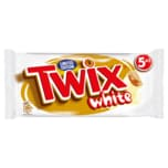 Twix White 46g, 2 Stück
