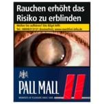 Pall Mall Red 26 Stück