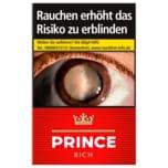 Prince Rich 20 Stück