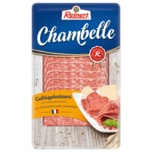 Reinert Chambelle Geflügelsalami 100g