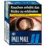 Pall Mall Blue 34 Stück
