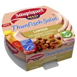 Saupiquet Thunfisch-Salat Linsen 160g