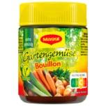 Maggi Gartengemüse Bouillon 130g