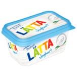 Lätta Joghurt 500g