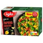 Iglo Veggie Love Paprika Couscous 400g