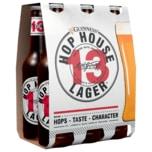 Guinness Hop House 13 Lager 6x0,33l