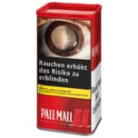 Pall Mall Red 105g